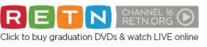 RETN_webbutton_graduation2014