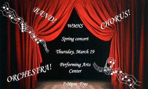 Concert_2015_spring