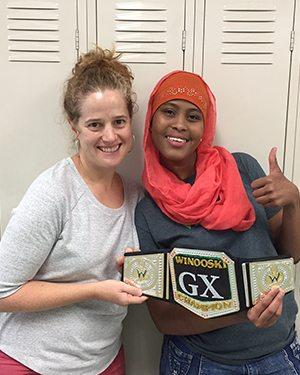 daily_gx_champion-9-22-15
