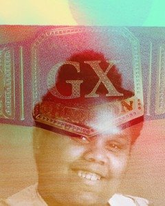 gx_champ_9-8-15