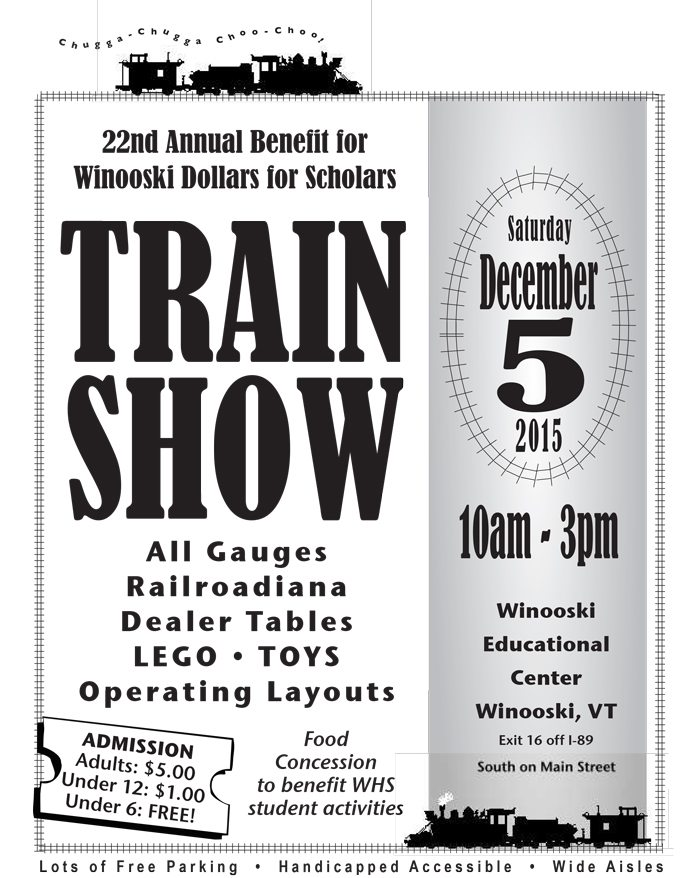 2015-Train-Show-poster