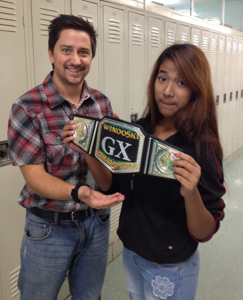 daily_gx_champion-10-02-15