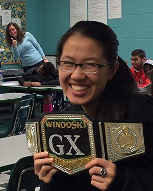 daily_gx_champion-10-16-15