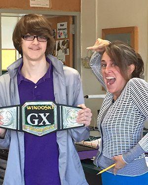 daily_gx_champion-10-19-15