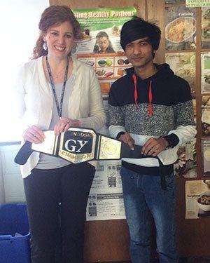daily_gx_champion-2-11-16