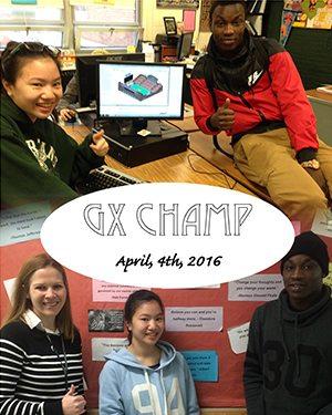 daily_gx_champion-4-4-16_F