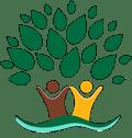 Winooskie Tree Logo